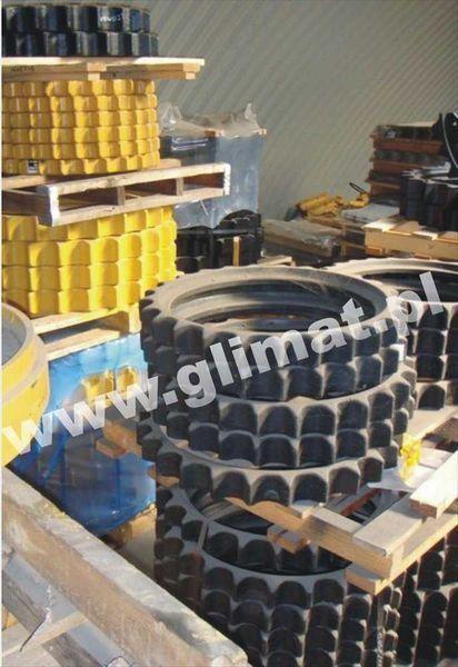 pinion pentru CATERPILLAR CATERPILLAR 317 utilaje de constructii nou