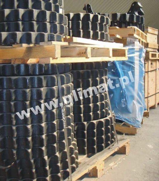 pinion pentru DAEWOO-SOLAR 280LC DAEWOO-SOLAR utilaje de constructii nou