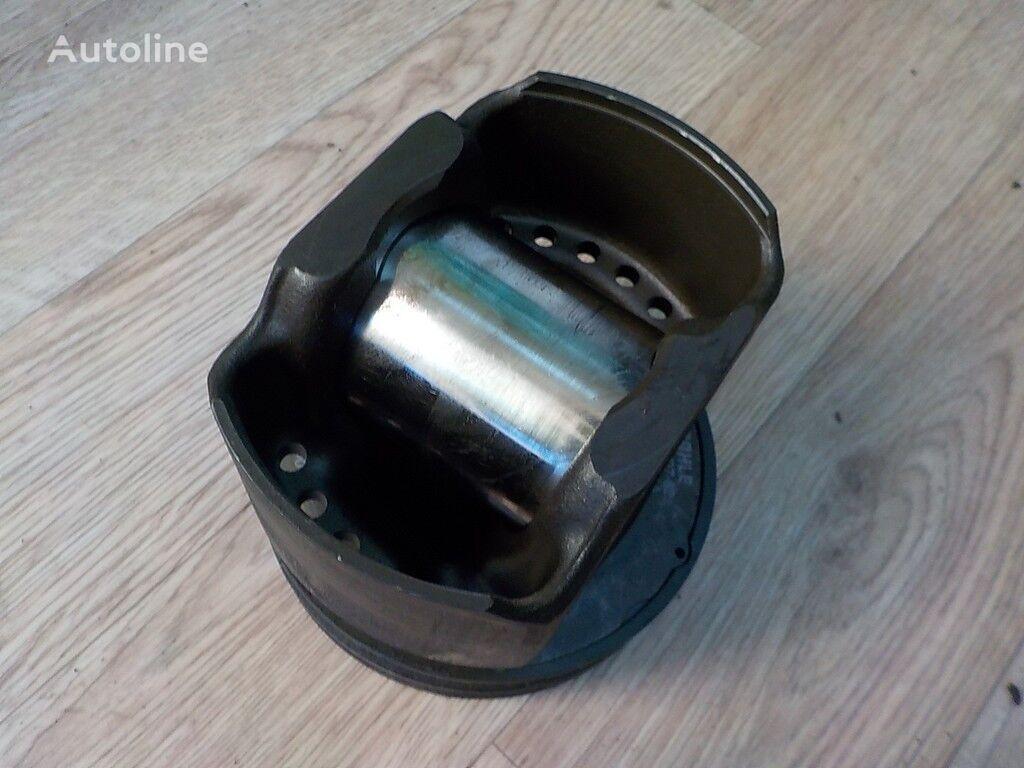Porshen DXI13 piston pentru camion
