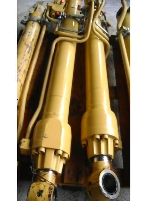 piston pentru CATERPILLAR 315C excavator