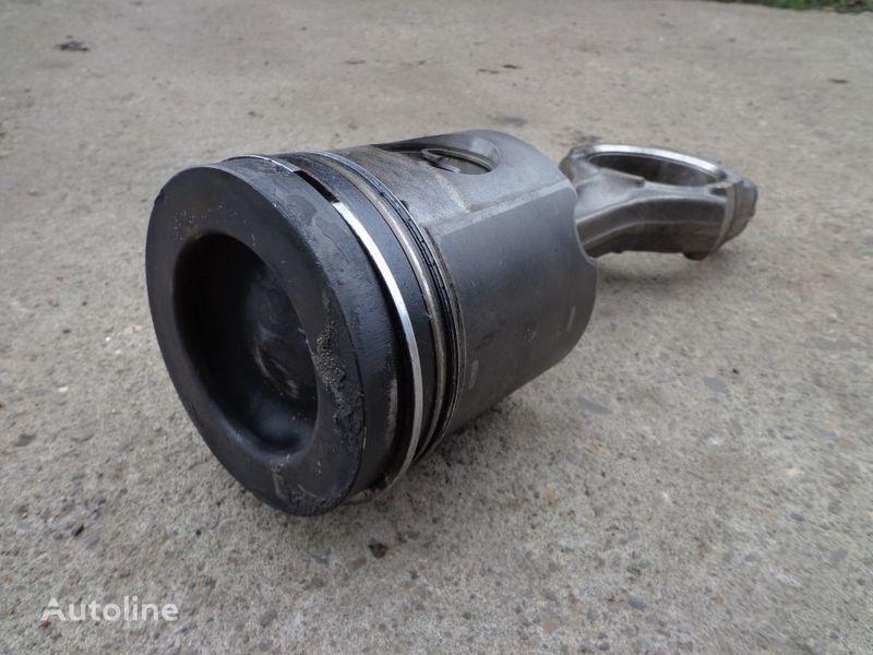 piston pentru DAF CF camion