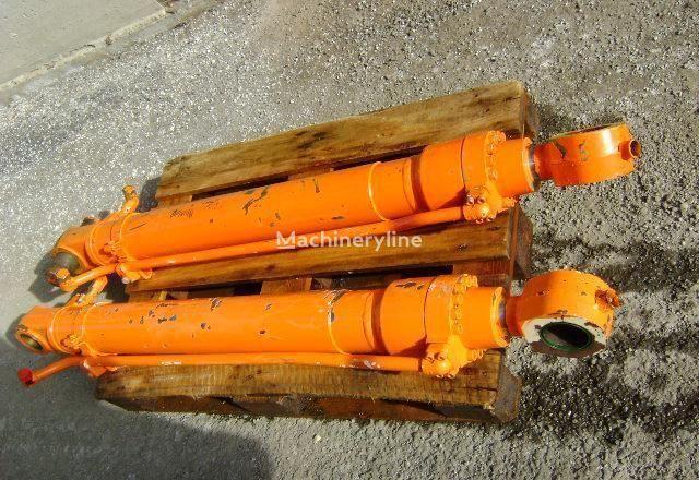 FIAT-HITACHI piston pentru FIAT-HITACHI excavator