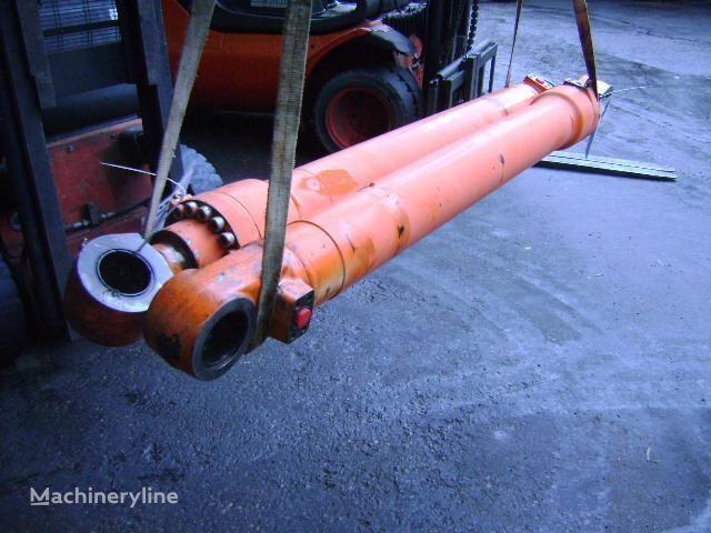 piston pentru FIAT-HITACHI EX 215 excavator