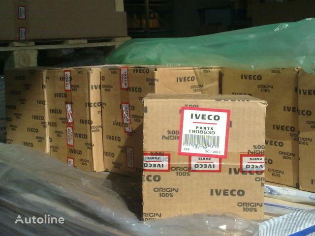 IVECO piston pentru IVECO 330.36H camion