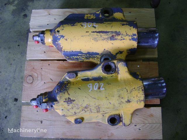 LIEBHERR piston pentru LIEBHERR 902 excavator
