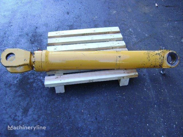 LIEBHERR Lifting piston pentru LIEBHERR 632 încărcător pe şenile