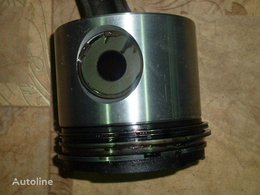 RENAULT piston pentru RENAULT  DCI camion