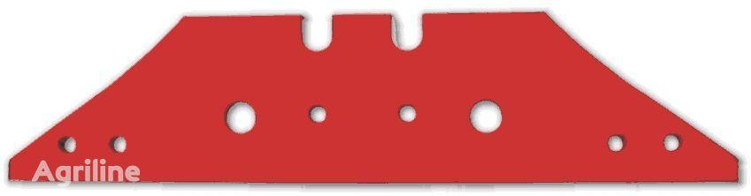 plug KVERNELAND 73609 Agro-wikt pentru plug nou
