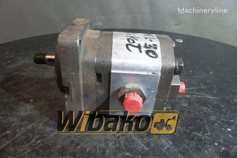 pompă cu roți dințate W5ML9RV23R pentru încărcător frontal O&K L30