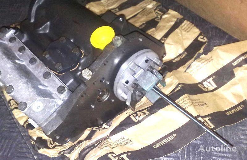 CATERPILLAR CAT pompă de combustibil pentru CATERPILLAR 966C încărcător frontal nou