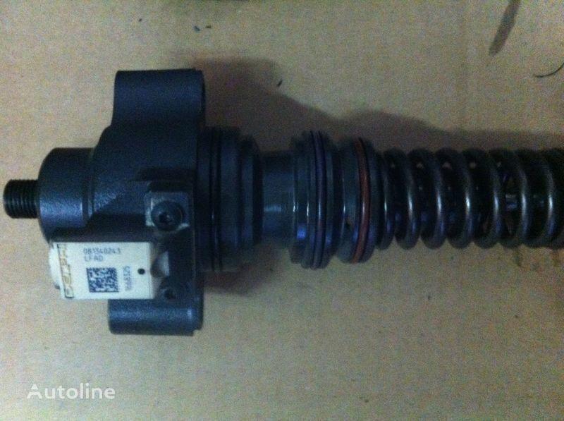 DAF 1668325 DMCI Delphi pompă de combustibil pentru DAF 105 autotractor
