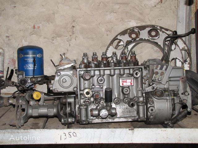 pompă de combustibil pentru DAF 95XF autotractor