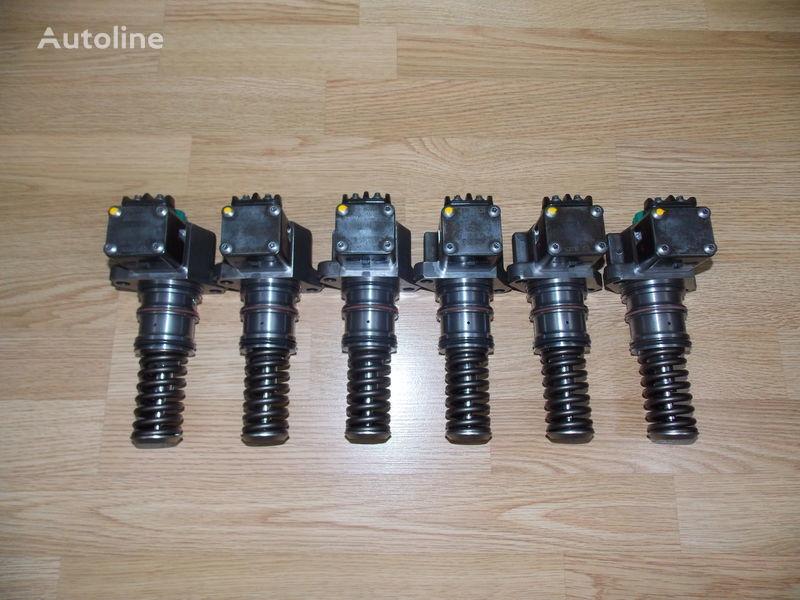 PLD (UPEC) BOSCH DAF 95XF pompă de combustibil pentru DAF 95XF autotractor