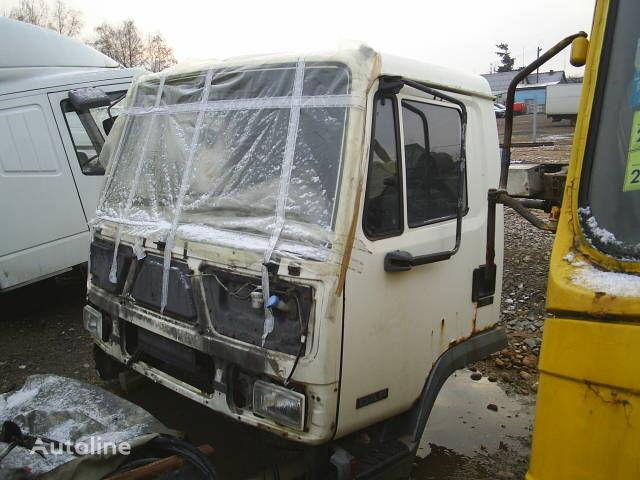 DAF LUCAS pompă de combustibil pentru DAF 45-180Ati camion