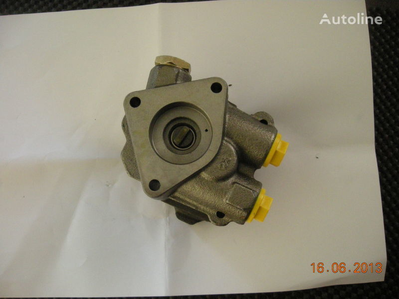 VOLVO 20997341 21067551 85103778 7420997341 7485103778 pompă de combustibil pentru VOLVO FH FH12 autotractor nou