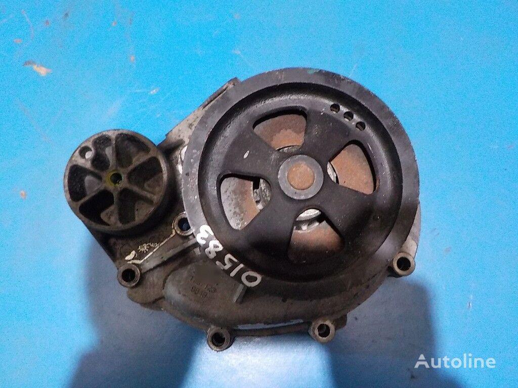 pompă de răcire a motorului pentru camion