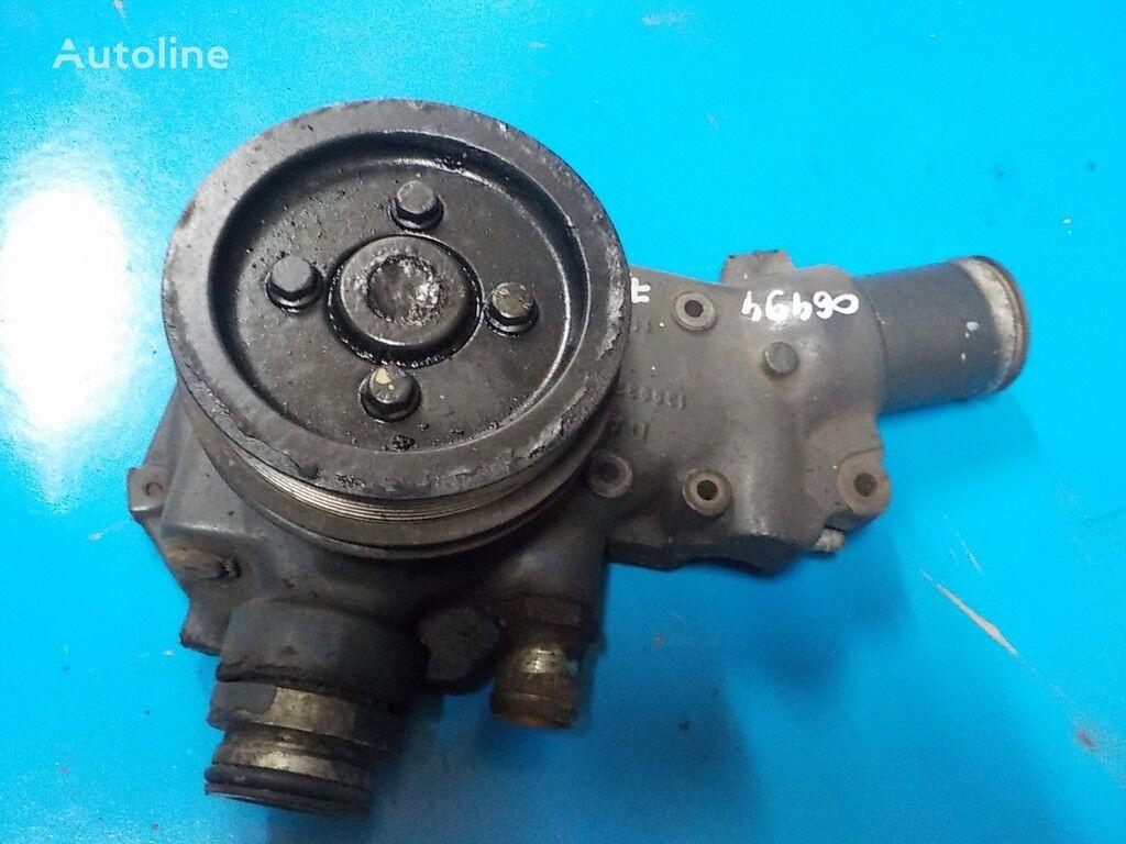Nasos vodyanoy (pompa) DAF pompă de răcire a motorului pentru camion