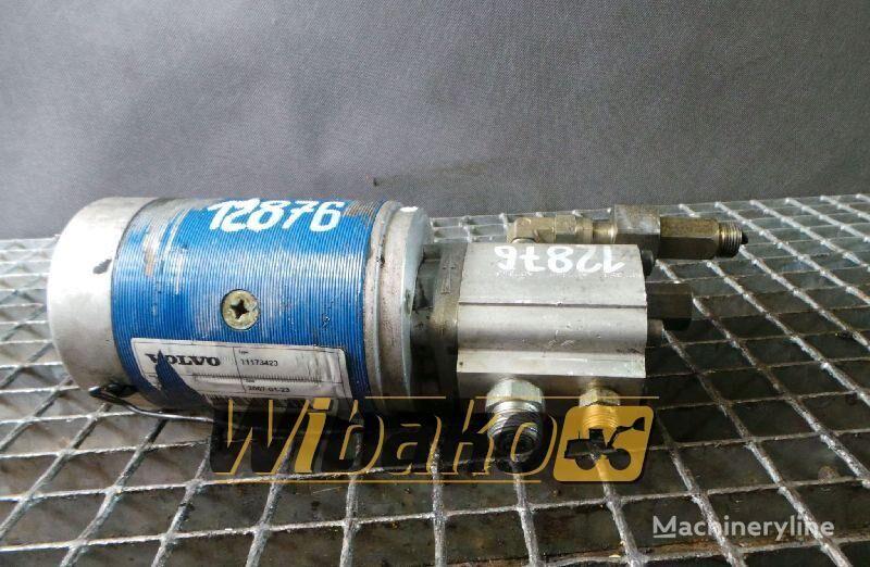Elektropompa Haldex 20-103339 pompă de răcire a motorului pentru 20-103339 (CPL50272-00) alte mașini de construcții