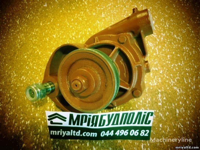 Italiya Vodyanaya pompa (nasos) pompă de răcire a motorului pentru CIFA autobetoniera nou