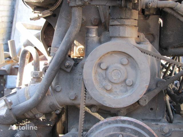 DAF pompă de răcire a motorului pentru DAF 95XF autotractor