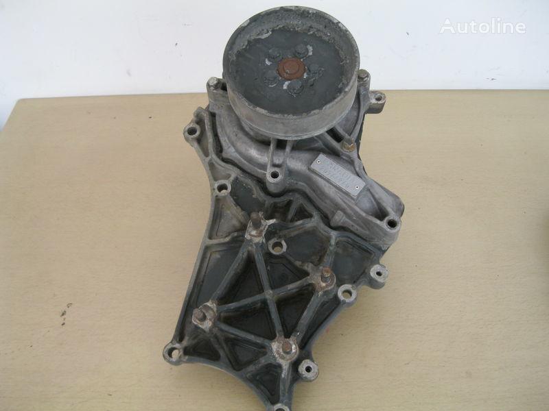 pompă de răcire a motorului pentru RENAULT PREMIUM DXI autotractor