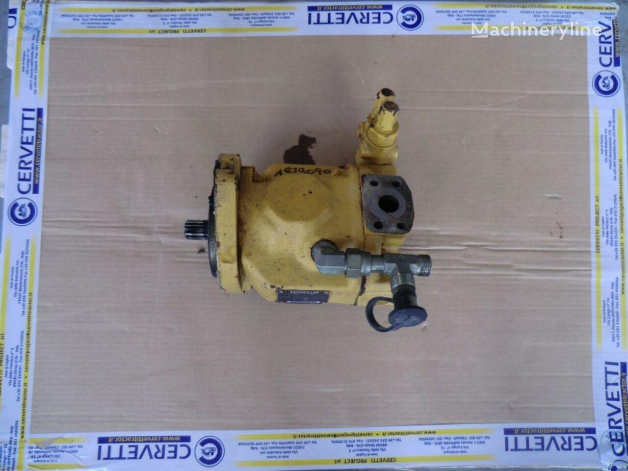 pompă hidraulică pentru basculantă articulată CATERPILLAR 735 AWR00399