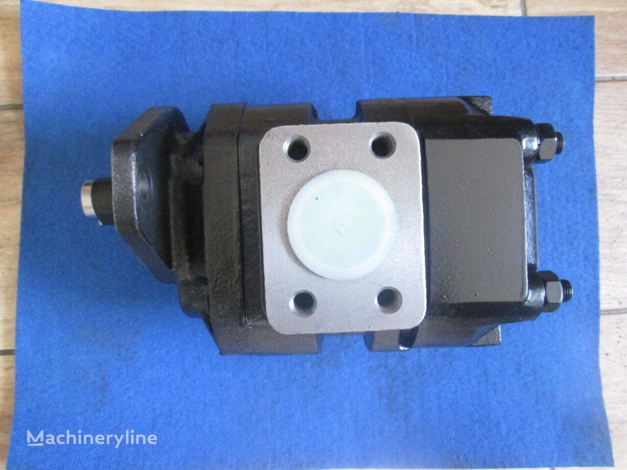 pompă hidraulică pentru buldoexcavator JCB 3CX nou