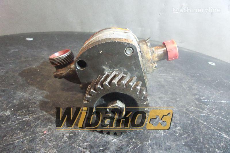 Hydraulic pump Bosch 0510555309 pompă hidraulică pentru 0510555309 alte mașini de construcții