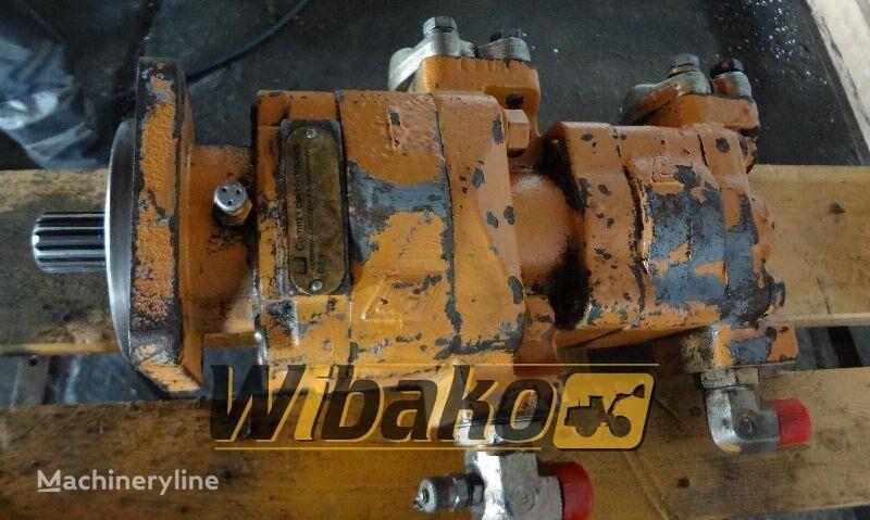 Hydraulic pump Commercial 10-3226525633 pompă hidraulică pentru 10-3226525633 excavator