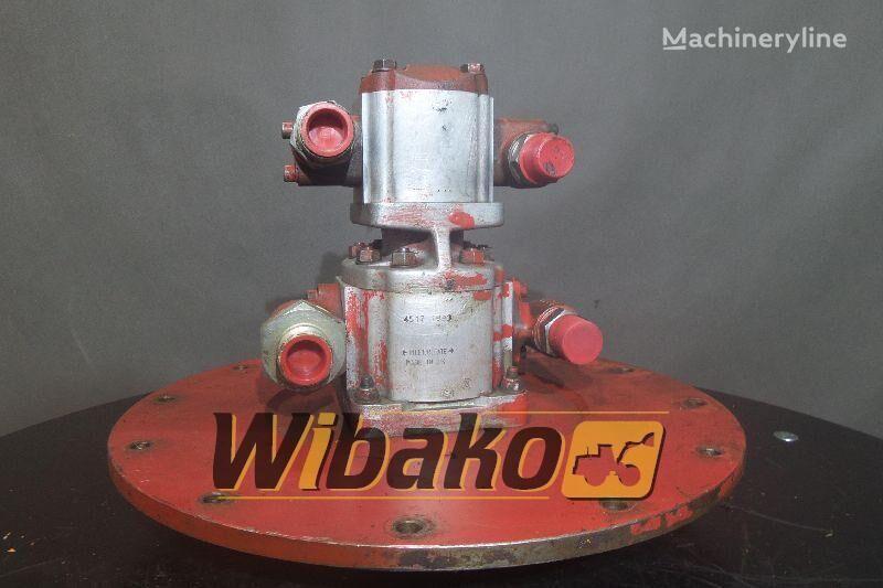 Hydraulic pump Ultra 4517993 pompă hidraulică pentru 4517993 excavator