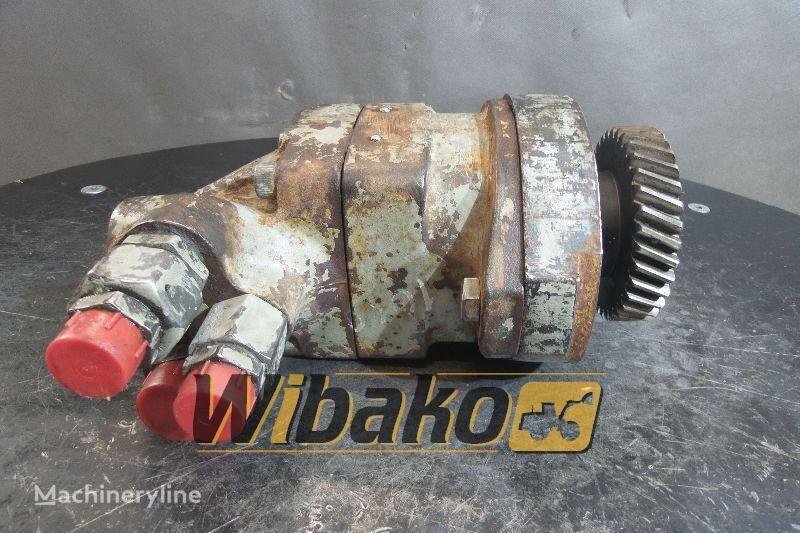 Hydraulic pump NN 8ZPO pompă hidraulică pentru 8ZPO excavator