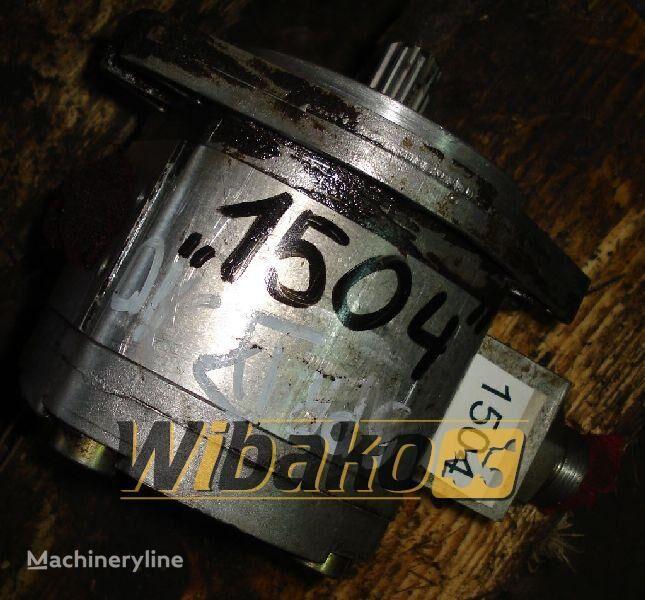 Hydraulic pump Hpi 90770976/P4543548P pompă hidraulică pentru 90770976/P4543548P alte mașini de construcții