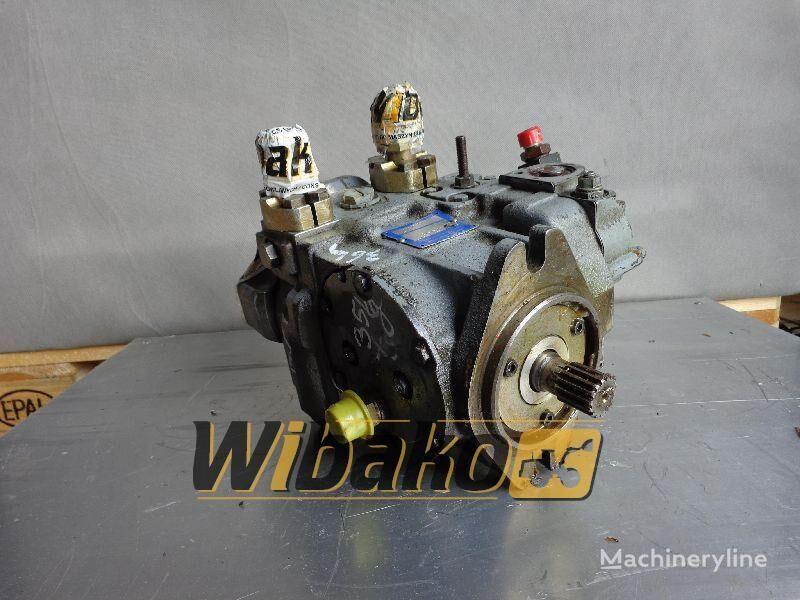 Hydraulic pump Sauer 90L030HF1V8S4C3 A03GBA383820 F001 (90L030HF1V8S4C3A03GBA383820F001) pompă hidraulică pentru 90L030HF1V8S4C3 A03GBA383820 F001 buldozer