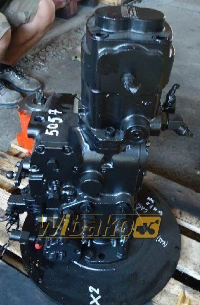 Main pump Sauer 90XT pompă hidraulică pentru 90XT (A-04-45-25529) alte mașini de construcții