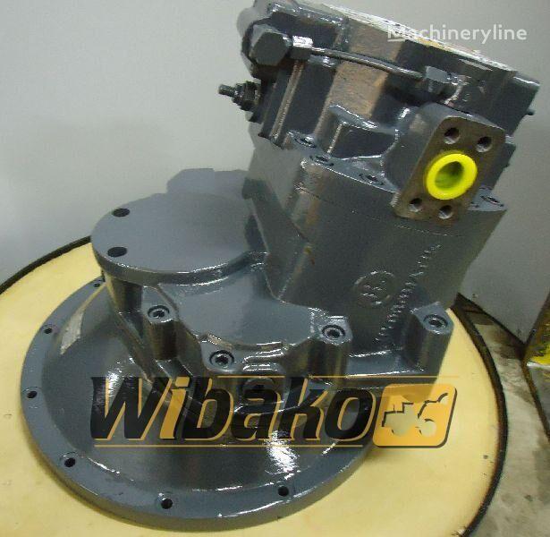 Main pump A8V80 SR2R141F1 (A8V80SR2R141F1) pompă hidraulică pentru A8V80 SR2R141F1 (228.22.01.01) excavator