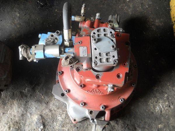 ATLAS pompă hidraulică pentru ATLAS 1404 excavator