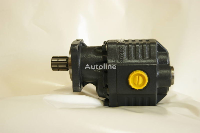 BINNOTTO/Italiya UNI 82l/na 4 bolta dlya tyagacha pompă hidraulică pentru camion nou