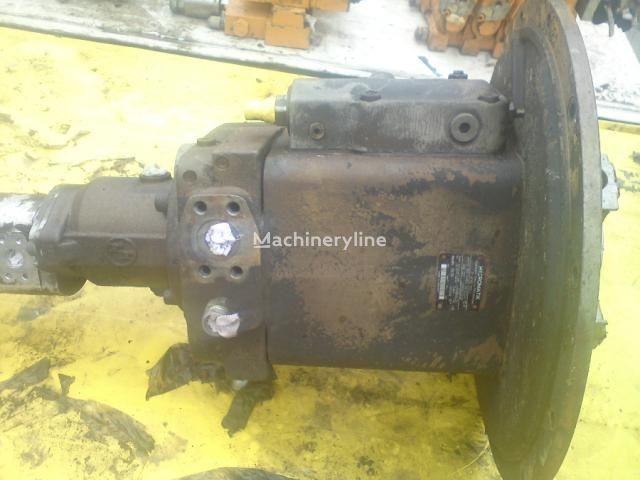 pompă hidraulică pentru CASE 61p excavator