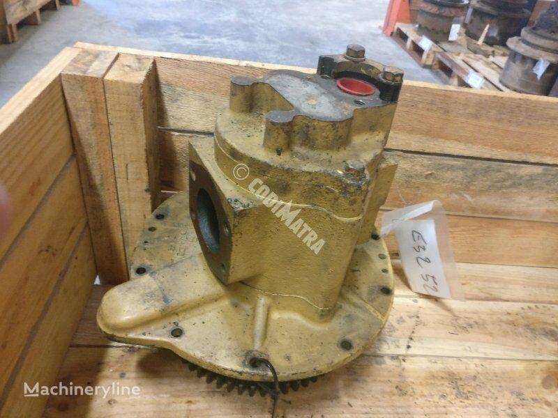 pompă hidraulică CATERPILLAR pentru basculantă rigidă CATERPILLAR 769C