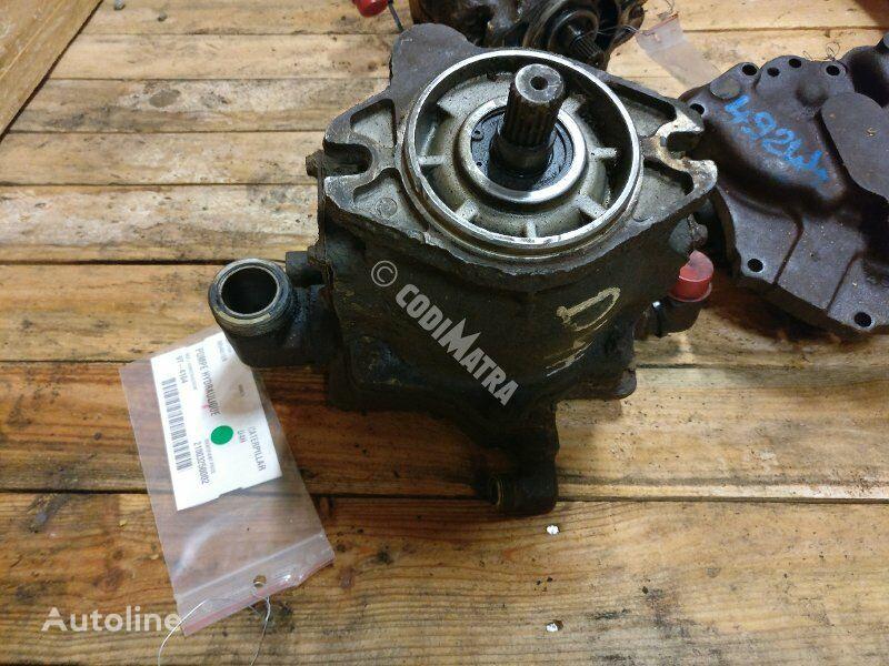 CATERPILLAR pompă hidraulică pentru CATERPILLAR D4H buldozer