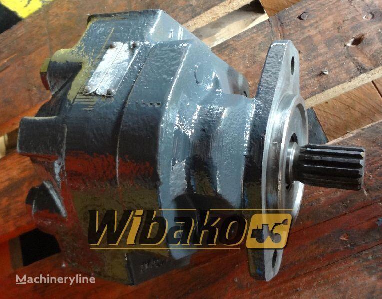 Hydraulic pump Hanomag D500 pompă hidraulică pentru D500 excavator