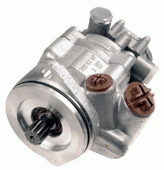 DAF 1797652.1687826 LEMFORDER pompă hidraulică pentru DAF XF 105 camion nou