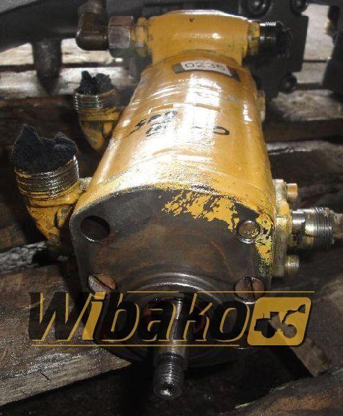Hydraulic pump Bosch 1517222809/(1517?)222359 pompă hidraulică pentru 1517222809/(1517?)222359 alte mașini de construcții