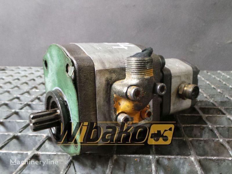 Hydraulic pump Bosch 1517222902 pompă hidraulică pentru 1517222902 alte mașini de construcții