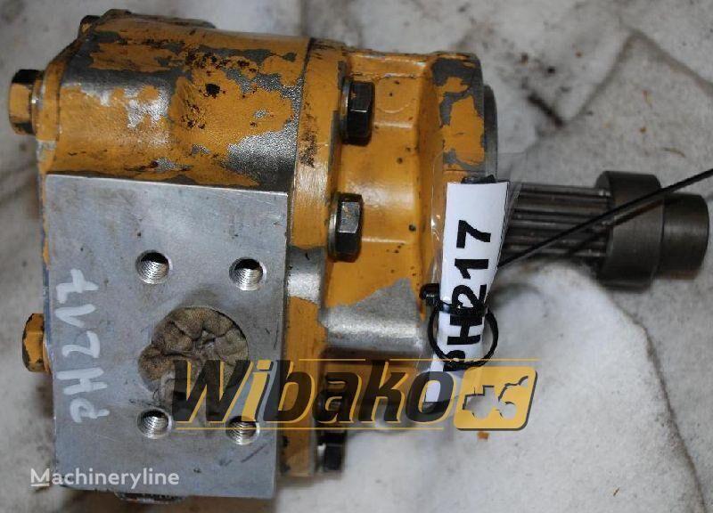 Hydraulic pump Caterpillar 1U-1987 pompă hidraulică pentru 1U-1987 excavator