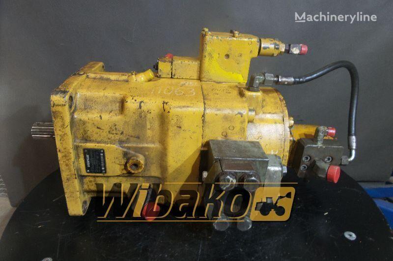 Hydraulic pump Caterpillar AA11VLO200 HDDP/10R-NXDXXXKXX-S (AA11 pompă hidraulică pentru AA11VLO200 HDDP/10R-NXDXXXKXX-S (0R-8103) excavator