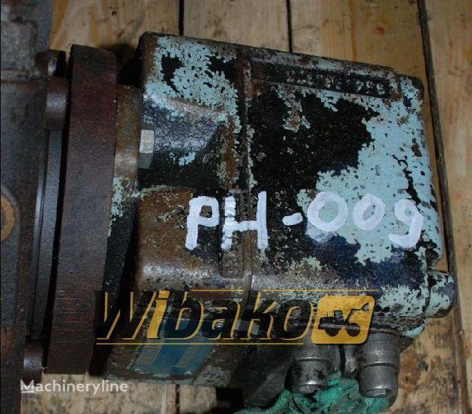 Hydraulic pump Denison T7BS3333ROOA1MO pompă hidraulică pentru T7BS3333ROOA1MO excavator