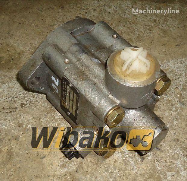 Hydraulic pump Fahrzeug-hydraulik LF73 pompă hidraulică pentru LF73 excavator