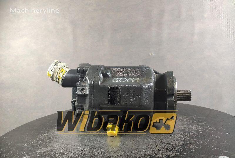 Hydraulic pump Liebherr 10440677 pompă hidraulică pentru 10440677 (R902466023) alte mașini de construcții