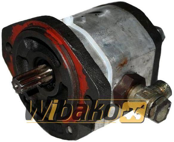 Hydraulic pump Marzocchi 100985473 pompă hidraulică pentru 100985473 buldozer